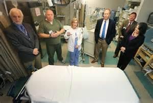 alabama emergency room photo