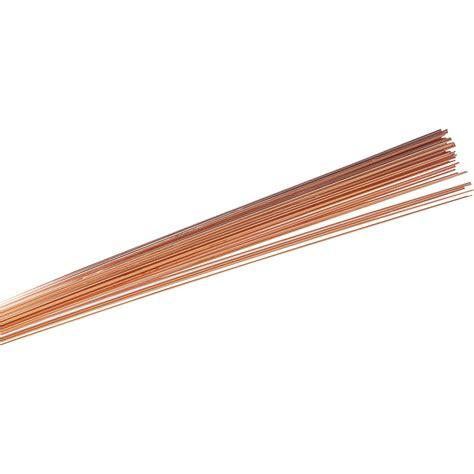 tischle bronze technolit wig bronze 1 wig stab wig schwei 223 stab 2 1006 vpe