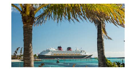 disney cruise  zoom background   disney park zoom backgrounds  video calls