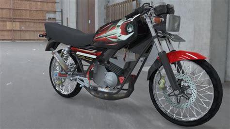 Emblem Tangki Yamaha Rx King gta san andreas yamaha rx king 135 mod gtainside