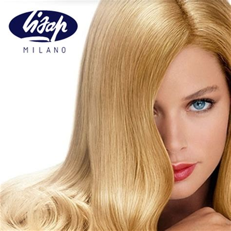 lisap lk milano hair cream color 100ml tube ebay rush wales quot suppliers of professional hair beauty