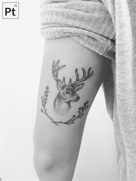 pointillism tattoo designs 349 best my tattoos images on pointillism