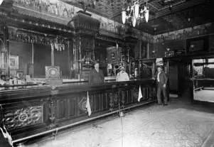 Floor And Decor Colorado file trinidad co saloon 1880s jpg wikimedia commons