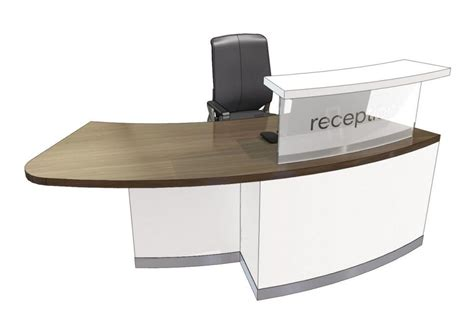 Classic Reception Desks Reception Desk Uk
