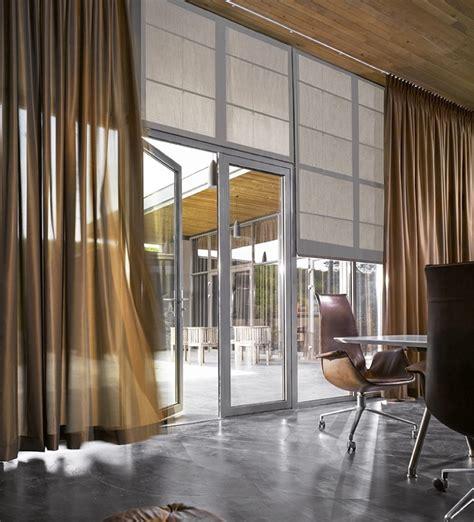 gordijnen en overgordijnen gordijnen en overgordijnen reinhoud meubelen