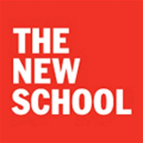 The New new school
