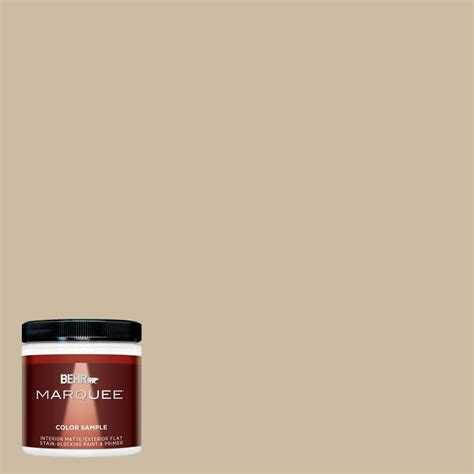 Behr Paint Colors Interior Home Depot Behr Marquee 8 Oz Mq2 26 Interior Exterior