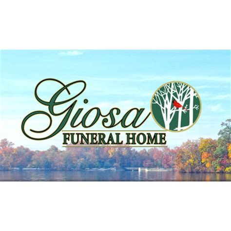 giosa funeral home berlin nj united states 171