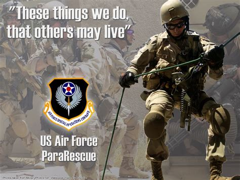 murdockinations blog lightheared tales of air force quot pjs quot