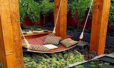 imagenes de jardines originales muebles para patios y jardines patios y jardines