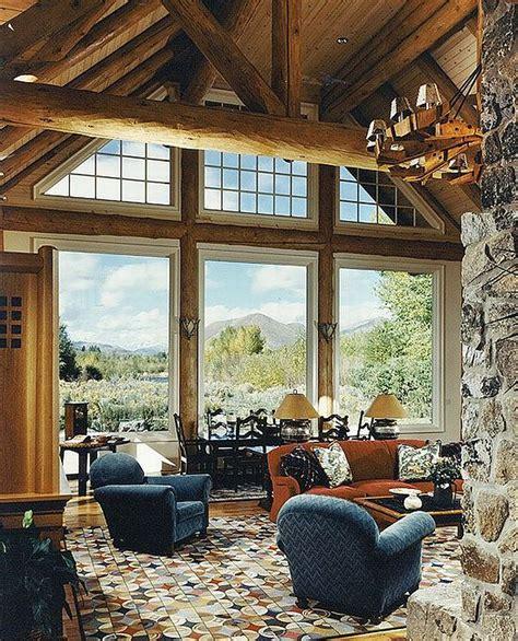 Sunroom Curtains Sunroom Design Ideas