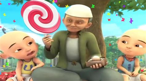 film upin ipin full episode upin ipin full episodes the best upin ipin cartoons