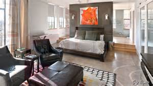 apartment themes studio apartment design ideas cool and stylish youtube