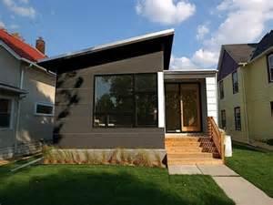 ideas design unique and stylish tiny houses prefab