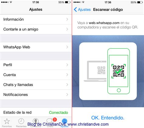 tutorial descargar whatsapp android como instalar android para pc tutorial definitivo autos post