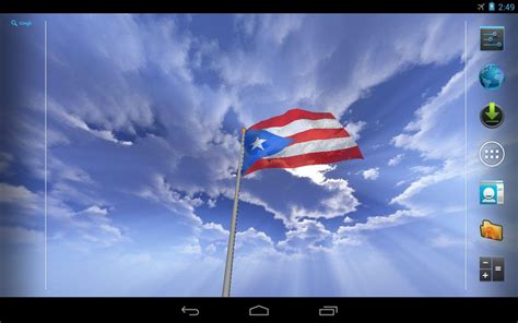 puerto rican wallpaper  screensaver wallpapersafari