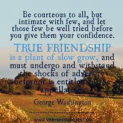 true friendship quotes weneedfun
