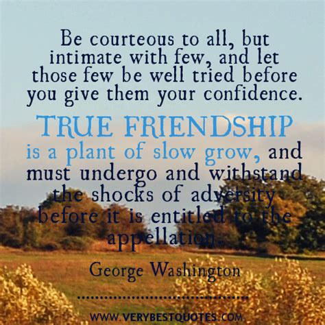 famous quotes on true friendship and love image quotes at