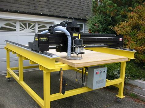 cnc router table for how to build a router table 36 diys guide patterns