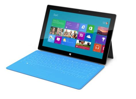 microsoft unveils surface tablets powered by windows 8 ars technica