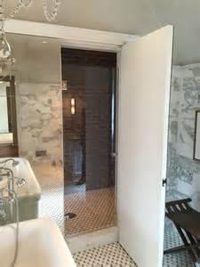 bathroom secret rooms design decor photos pictures loft living lecroy interiors