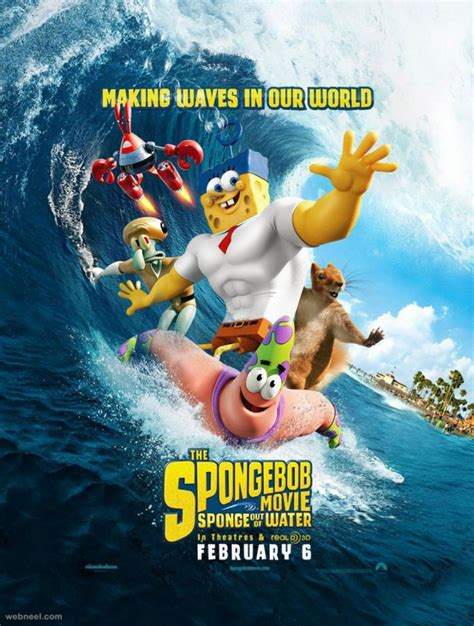download film underdogs 2015 28 animation movies being released in 2015 animated