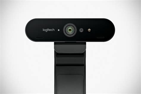 definition brio meet logitech brio the world s first hdr and uhd webcam