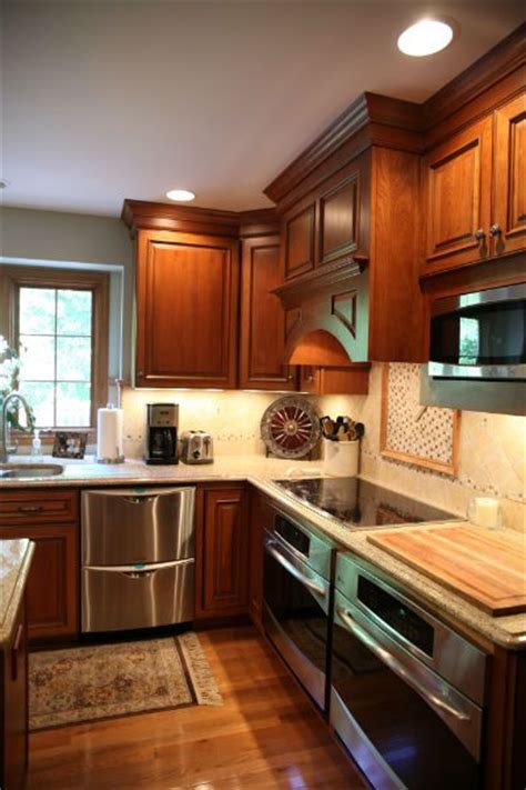 kitchen cabinets lansing mi brighten up a basement with no windows lansing kitchen