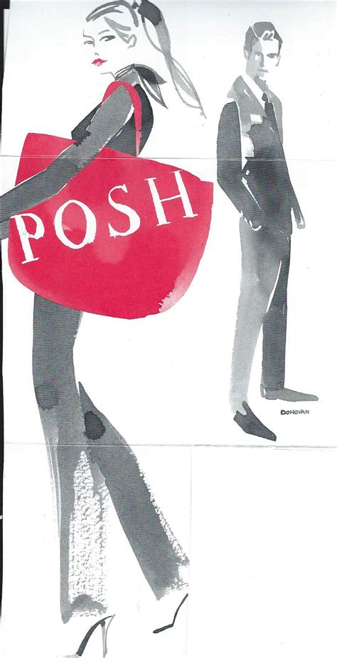 Posh Posts And Its Major by Don T Miss Fall Fashion Event No Nonsense Blogno