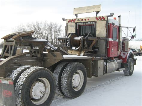 kenworth c500 for sale canada 2005 kenworth c500 bt a planetaries ram sales ltd