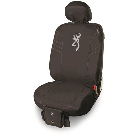 browning tactical seat cover 600 denier seat cover sportsman s guide
