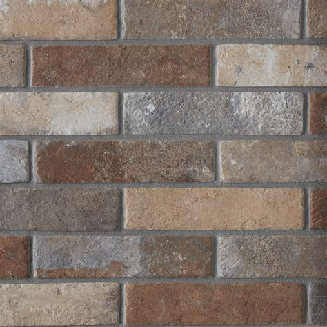 decorative ceramic wall tile backsplash with brick styled cabinet for superb outdoor kitchen 288 best decorative tiles with style images on pinterest