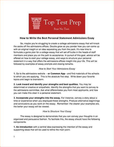 College Application Essay Uk popular school essay writer website