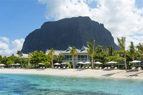best resorts in mauritius all inclusive resorts mauritius resorts all inclusive