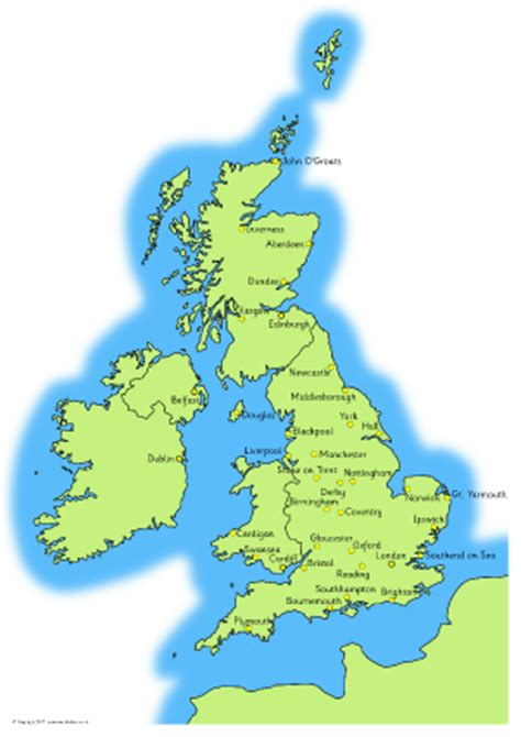 map uk ks1 world map to colour ks1 image collections word map