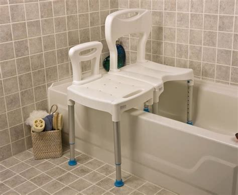 tub transfer bench lowes sliding transfer bench for bathtub home design ideas
