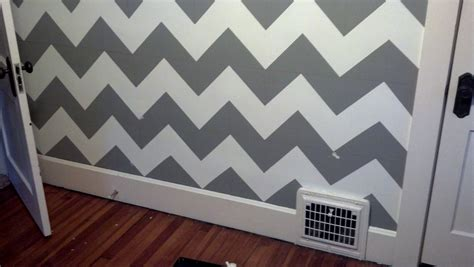 paint patterns for walls paint designs on walls with tape ideas homestartx com