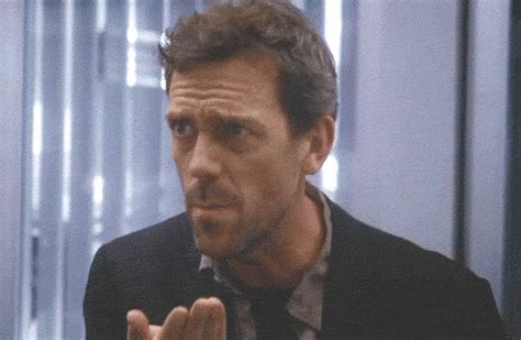 house gif hugh laurie house gif find share on giphy
