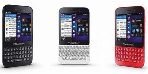 Harga Lenovo Q5 spesifikasi dan harga blackberry q5 harga baru