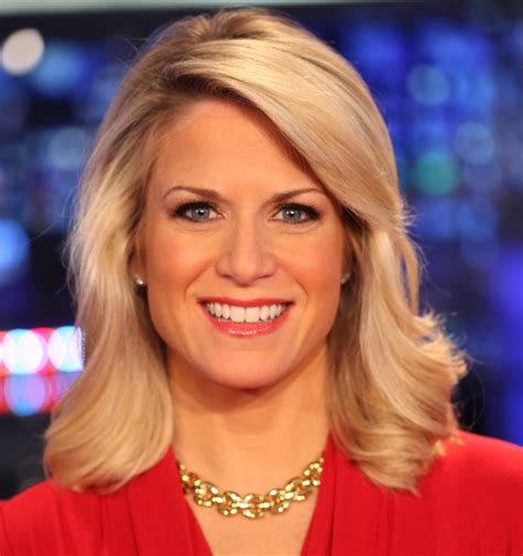 martha maccallum house martha maccallum to host quot first 100 days quot on fox news at 7pm conservative daily news