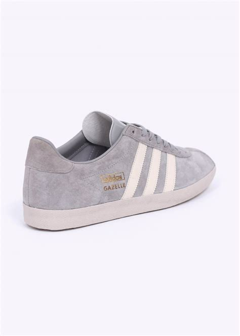 grey software adidas original grey trainers mutantsoftware co uk