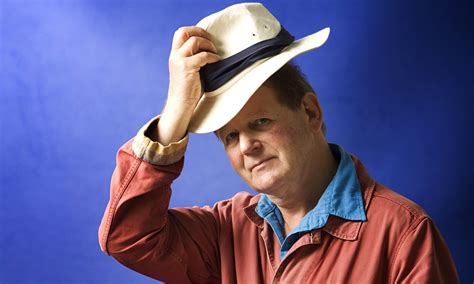 0007339658 listen to the moon listen to the moon review michael morpurgo s first world