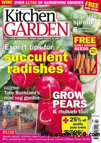 Vegetable Gardening Magazines Club Confidential August 2009 Home Magazine For