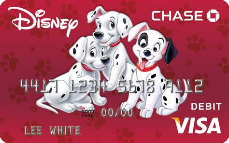 Chase Visa Debit Gift Card - disney theme parks archives disney world disney cruise universal orlando resort