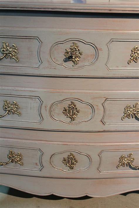 Commodes De Style by Commode De Style Louis Xv Patin 233 E Xxeme Antiquites Lecomte
