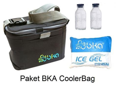 Tas Asi Bka bka cooler bag tas pendingin asi perah