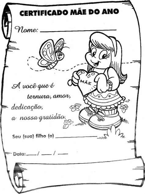 Dia das Mães | Tia Pri