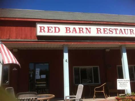Barn Restaurant Near Me Barn Restaurant Breakfast Brunch Towaco Nj Yelp