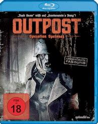 yt film horor indonesia terbaru outpost rise of the spetsnaz 2013 bluray 720p 600mb