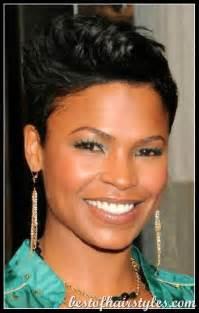 www blackshorthairstyles women trend hair styles for 2013 black short hairstyles